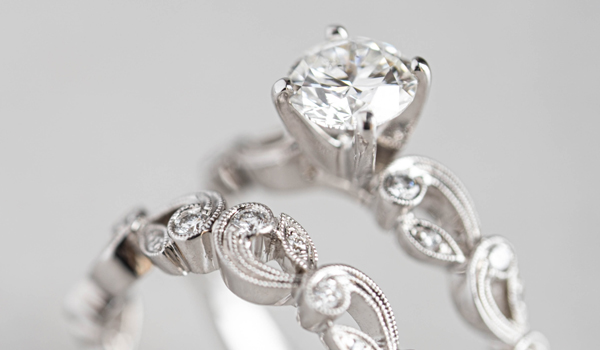 Engagement Rings  Newtons Jewelers, Inc. Fort Smith, AR